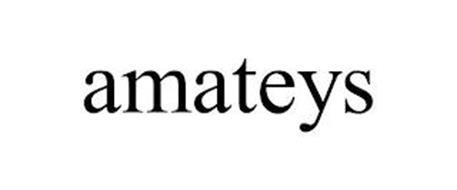 AMATEYS