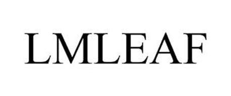 LMLEAF