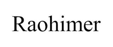 RAOHIMER