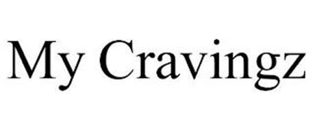 MY CRAVINGZ