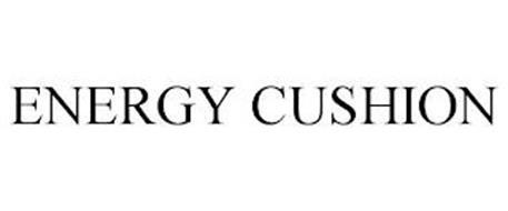 ENERGY CUSHION
