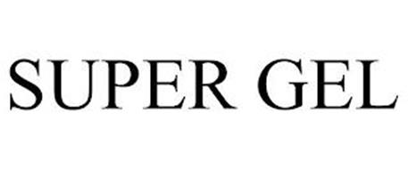 SUPER GEL