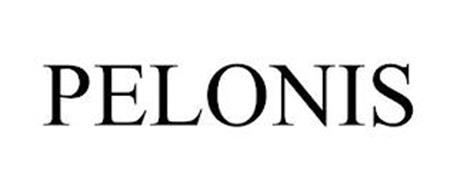 PELONIS