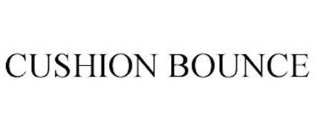 CUSHION BOUNCE