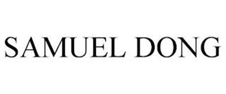 SAMUEL DONG