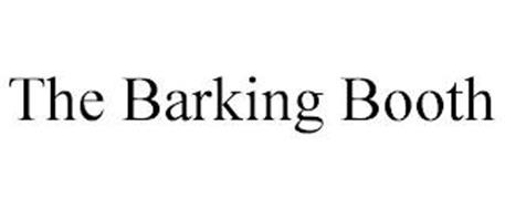 THE BARKING BOOTH
