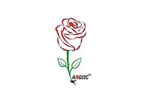 ARGOC