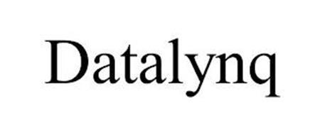 DATALYNQ