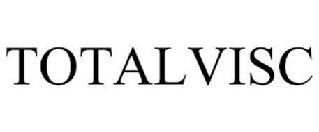 TOTALVISC
