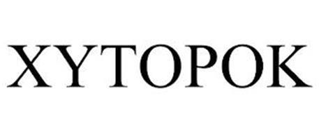 XYTOPOK