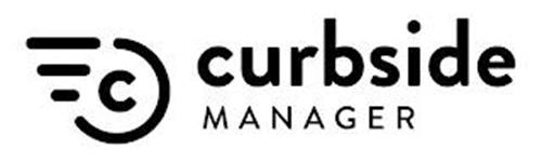 CURBSIDE MANAGER