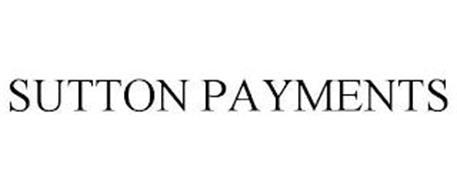 SUTTON PAYMENTS