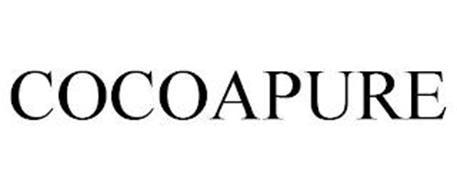 COCOAPURE