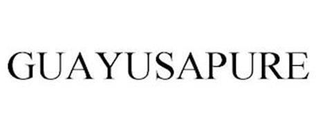 GUAYUSAPURE
