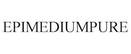 EPIMEDIUMPURE