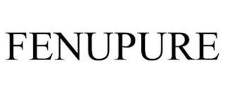 FENUPURE