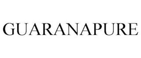 GUARANAPURE