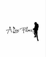 ALEEFILMZ