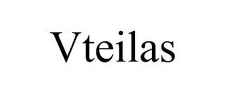 VTEILAS