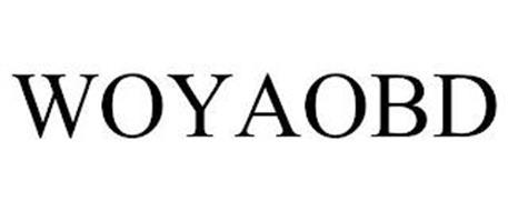 WOYAOBD
