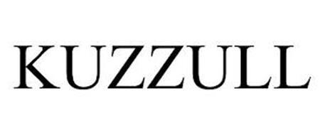KUZZULL