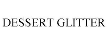 DESSERT GLITTER