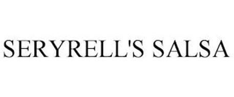 SERYRELL'S SALSA
