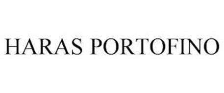 HARAS PORTOFINO