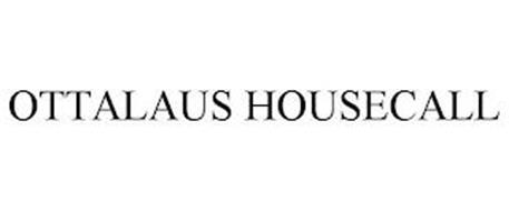 OTTALAUS HOUSECALL