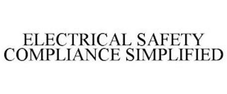 ELECTRICAL SAFETY COMPLIANCE SIMPLIFIED