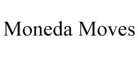 MONEDA MOVES