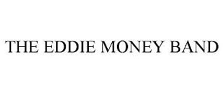 THE EDDIE MONEY BAND