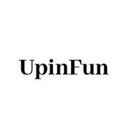 UPINFUN