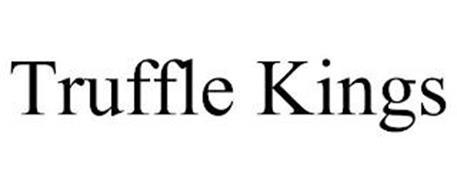 TRUFFLE KINGS