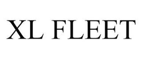 XL FLEET