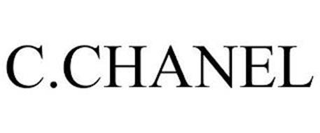 C.CHANEL