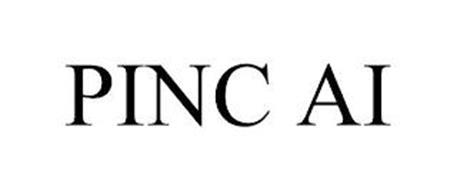 PINC AI