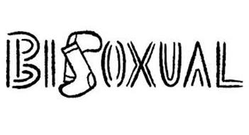 BISOXUAL