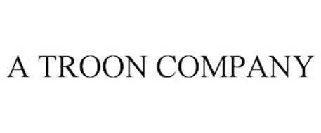 A TROON COMPANY