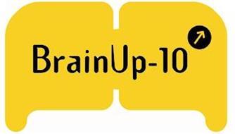 BRAINUP-10