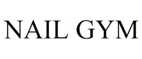 NAIL GYM