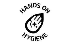 HANDS ON HYGIENE