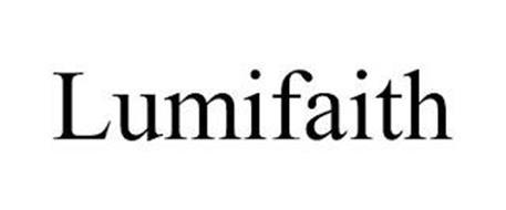 LUMIFAITH