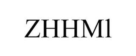 ZHHML