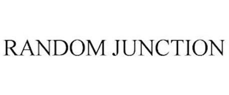 RANDOM JUNCTION