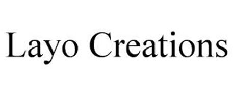 LAYO CREATIONS