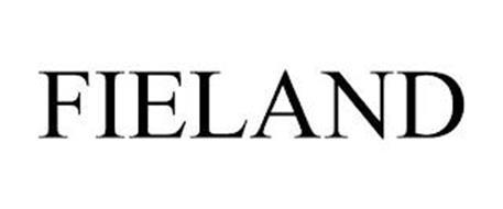 FIELAND
