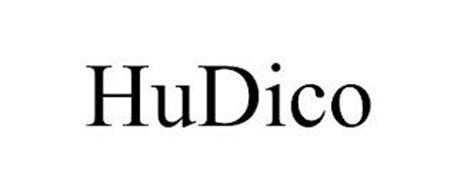HUDICO