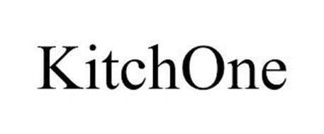 KITCHONE