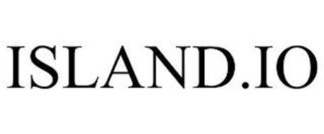 ISLAND.IO
